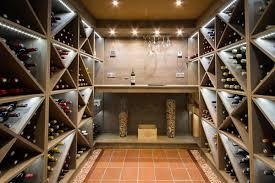 Rangement Pour Cave A Vin La Cave Cavilux Fabricant De Cave à Vin Sur Mesure