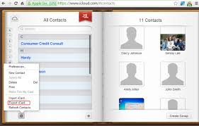 transfer contacts android to android how to transfer contacts from android to android dr fone