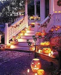 diwali home decorating ideas diwali entrance entrance decoration during diwali diwali entrance