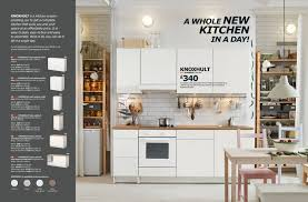 kitchen brochure 2017 kitchen pinterest brochures kitchens