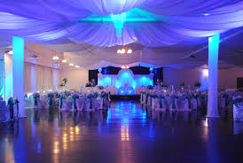 quinceanera decorations the oasis ballroom catering banquet halls quinceanera