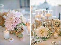 driftwood centerpieces best 25 driftwood wedding centerpieces ideas on