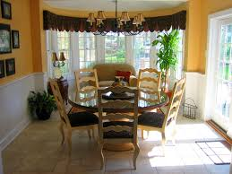 Custom Kitchens By Design Patty Media Pa Yours By Design Custom Window Treatments