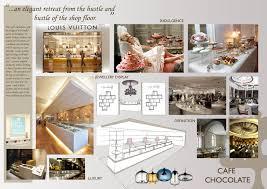 concept sheet for interior design home design popular top to