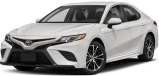 toyota dealerships nearby specials on new toyota cars toyota dealer 2018 toyota camry
