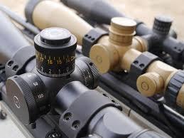 amazon acog black friday forum best 25 best ar scope ideas on pinterest ar scopes ar sights