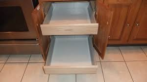 Drawer Cabinets Kitchen by Kitchen Cabinets Idea Lakecountrykeys Com