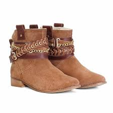 buy boots products india buy brune leather stylish shoes india at best price