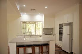 renovation builder indooroopilly smith u0026 sons kitchens
