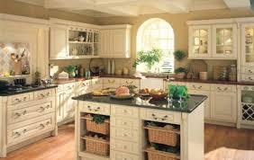 home styles nantucket kitchen island kitchen modern kitchen set and dining tables amazing kitchen