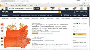 Amazon Home How To Use The Jungle Scout Product Tracker To Further Your Amazon