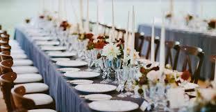planner wedding luxury wedding planners wedding design uk london europe