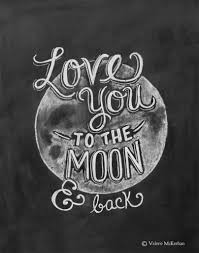 Pinterest Chalkboard by You Want The Moon Quote 1000 Images About Quotes On Pinterest