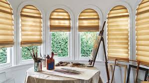 window treatment faqs serving collegeville blue bell trappe pa