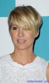 elfin hairstyles elfin haircut last hair models hair styles last hair models