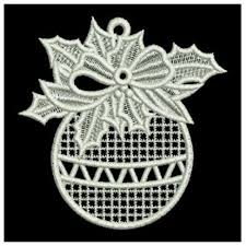 fsl ornaments embroidery designs machine embroidery