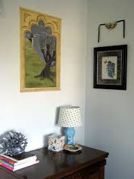 walls destashio whomping willow mural