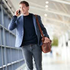 business traveller images Top 11 signs you are a frequent business traveller tag along travel png