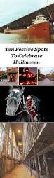 Halloween Usa Michigan 95 Best Best Of The Midwest Images On Pinterest Road Trips