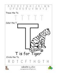 the letter h worksheets the words the picture and worksheets