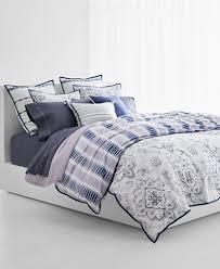 Vineyard Vines Bedding Lauren Ralph Lauren Luna Comforter Sets Bedding Collections