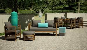 Outdoor Furniture U2014 Outdoor Living Feature List For An Outdoor Living Spacedecorative Landscapes Inc