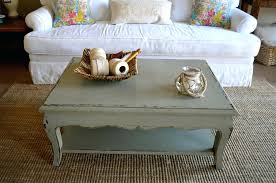 furniture valencia grey coffee table size nesting coffee table