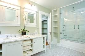 bathroom floor remodeling guide diy or contractor endear remodel floor ing guide diy or contractor endear bold design ideas remodeled bathrooms 2017 bathroom remodel cost pleasing