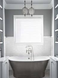 Mother Of Pearl Tiles Bathroom Wholesale Mother Of Pearl Mosaic Kitchen Backsplash Design Subway