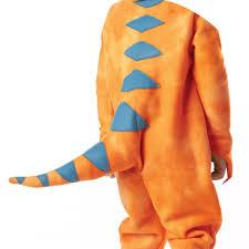 Toddler Dinosaur Costume Dinosaur Train Buddy Costume Toddler Child