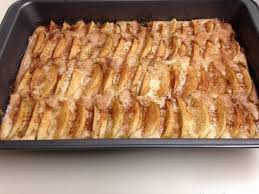 for thanksgiving 8 vintage recipes from duke university u0027s