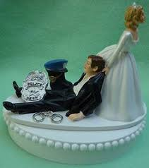 wedding cakes toppers western wedding country daisy love cake top