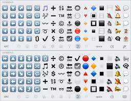 check out every single new emoji in ios 10 2 macworld