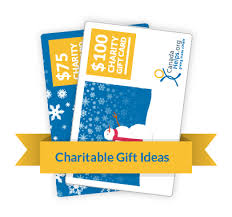 gift guide canadahelps donate to any charity in canada