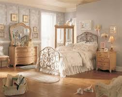 fantastic vintage inspired bedroom furniture with inspirational