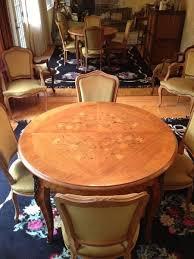 tigers u0026 bears craigslist kijiji montreal furniture montreal