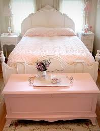 Valentine S Day Country Decor by Valentine U0027s Day Bedroom Decoration Ideas For Your Perfect Romantic