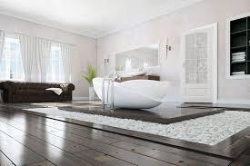 textures architecture tiles interior plain color cm x floor