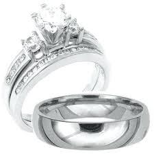 wedding ring sets cheap womens wedding band sets bridal sets bridal sets womens wedding