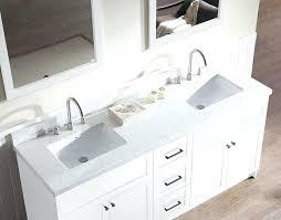 Bathroom Vanity 72 Inch Vanities London 84 Double Sink Vanity Set With Mirror 72 Inch