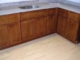 oak kitchen cabinet doors oak cabinet doors smarton co