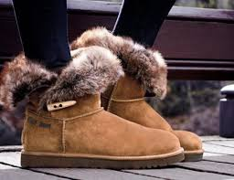 ugg s meadow boots 169 ugg australia meadow convertible cuff boot dealmoon