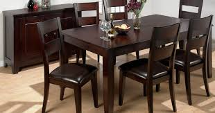 dining room bewitch dining room furniture for sale cape town