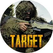 pubg dbno target playerunknown s battlegrounds forums