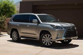 lexus model 2016 toyota land cruiser vs 2016 lexus lx 570 what s the