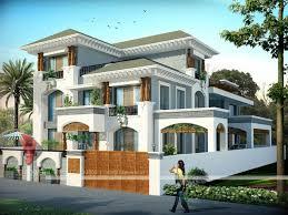 collection best bungalow design photos home decorationing ideas