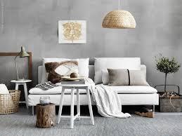 Wall Units Ikea Living Room Wall Units Ikea Modern Smart Wooden Boook Shelves