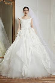 www wedding www wedding dress easy wedding 2017 eny weddingthemepictures us