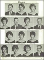 armijo high school yearbook explore 1963 armijo high school yearbook fairfield ca classmates