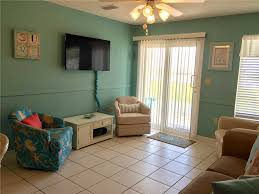 Gulf Shores Al Beach House Rentals by Grand Beach 101 Gulf Shores Vacation Rentals